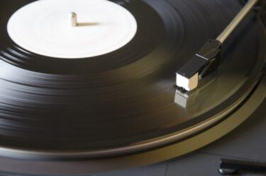 音楽業界における職種や働き方について、大手レコード会社出身のdigireka編集メンバーが解説します